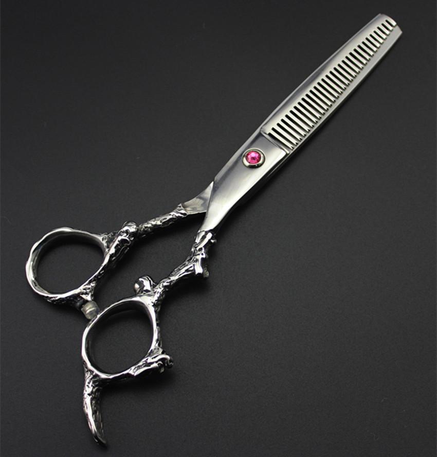 scissors 5