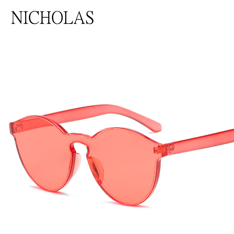 e4a11c5decf Buy sun glasses integrated and get free shipping on AliExpress.com