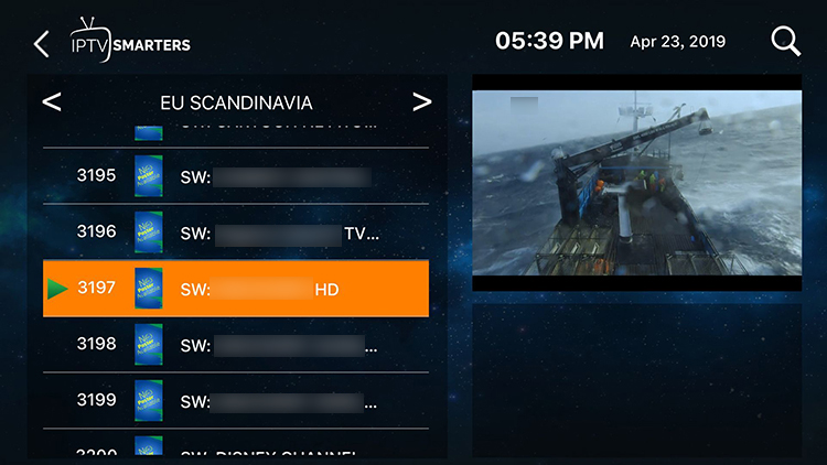 Full-SCANDAVIA-IPTV-Zone-m3u-Abonnement-Dragon (2)
