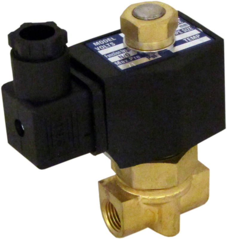 Compare Prices On Ckd Solenoid Valves- Online Shopping/Buy