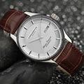 Мужские механические часы zegarek  механические часы