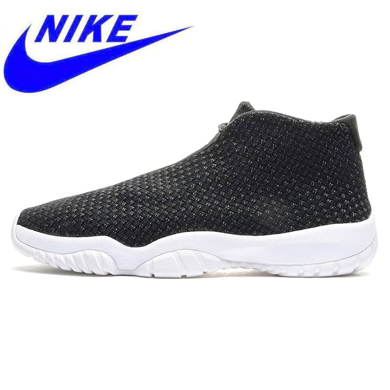 save off a0ae5 9f2a4 Detail Feedback Questions about Original Nike AIR JORDAN Future Men s  Basketball Shoes , Original Men s Comfort Outdoor Sneakers 656503 021 on ...