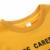 Pioneer niños otoño abrigo de lana 2016 otoño impresión de la letra del niño niñas niños abrigos tops bebé pullover longsleeve deportes camiseta.
