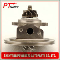 Car turbo rebuild kits KP35 54359880000 54359700000 turbo charger chra core KKK for Renault Kangoo I 1.5 dci 42kw 48kw 59kw 60kw