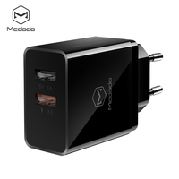 https://ae01.alicdn.com/kf/HTB11HHZeXooBKNjSZFPq6xa2XXaJ/MCDODO-QC-3-0-Dual-USB-Charger-Travel-WALL-ADAPTER-Qualcomm-Qc3-0-สำหร-บ-Samsung.jpg