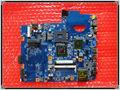Jv50-mv m92 48.4cg07.011 para acer 5738 5738g motherbord latop motherbord mbp5601015 ddr2 100% testado & funciona muito bem