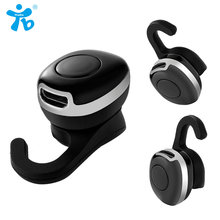 Thaiba Earphone For Phone Hand Free Earphones and Headphone Bluetooth Wireless Handsfree Bluetooth Earbuds with microphone mini8