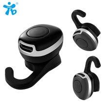 Thaiba наушники для телефона вручную Бесплатная Наушники и наушники Bluetooth Беспроводной громкой связи Bluetooth наушники с микрофоном mini8