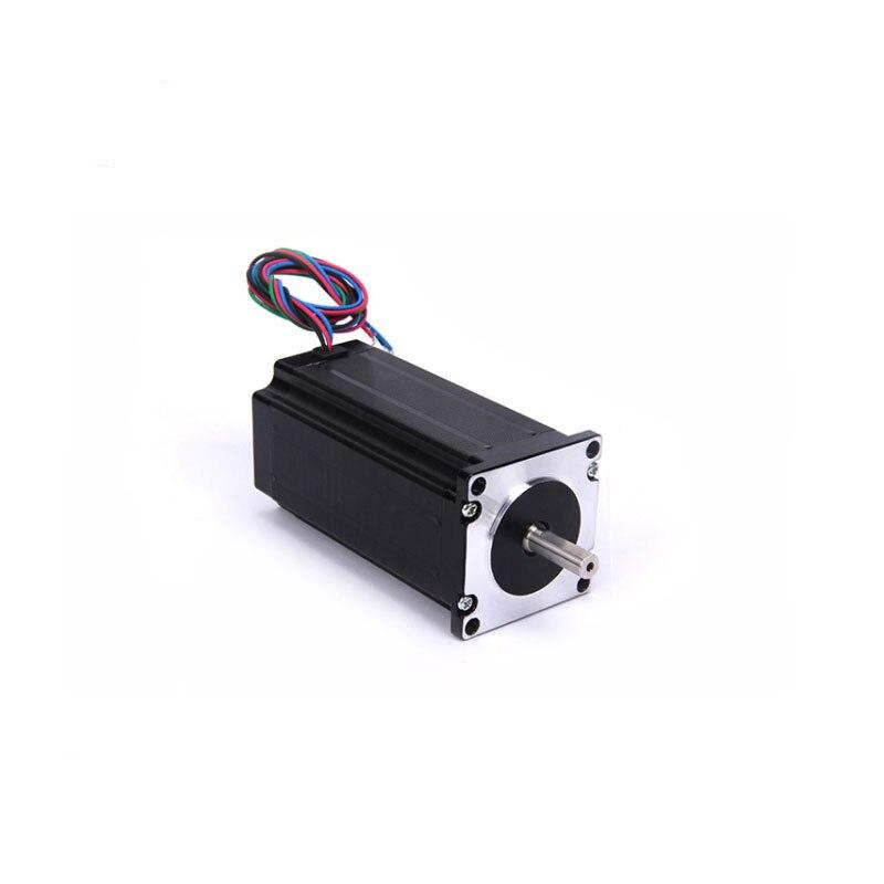 Здесь можно купить  CNC Kit - MD542 Stepper Motor Driver Controller 2 Phase 4.4A DC24-50V +57 mm Stepper motor  Электротехническое оборудование и материалы