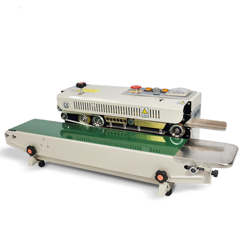 Новейшие непрерывного полиэтиленовой пленки несколько функций эскимо запайки/машина уплотнителя