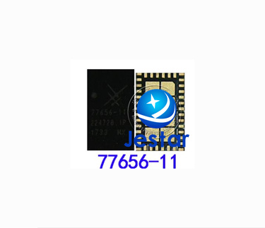 77656-11 sky77656-11 Power Amplifier ic for samsung J6 NOTE8 S9  - buy with discount