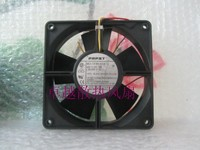 Papst multifan 48v 5.0w 12cm 12032 line inverter fan