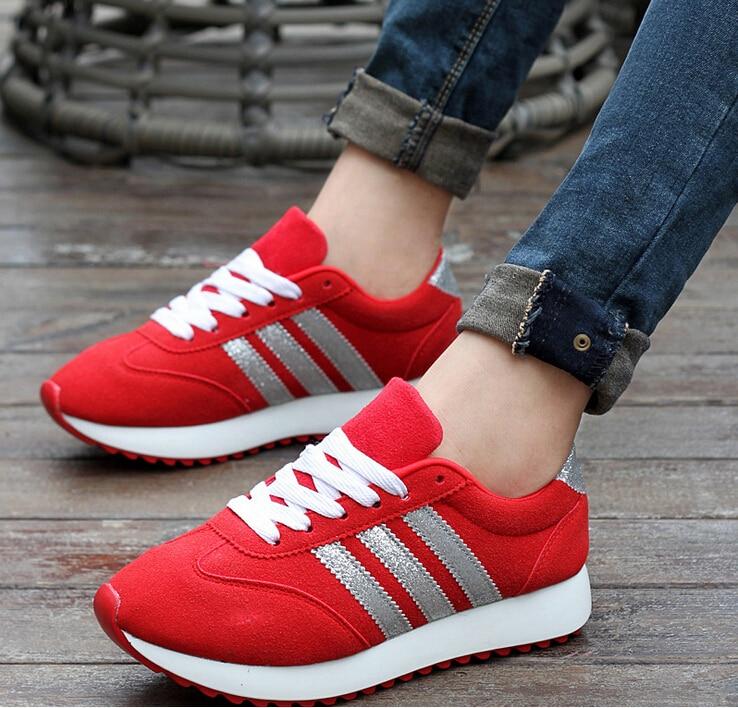 Online Shop 2014 Top Quality Best Women Running Shoes Sport brand ...