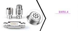 Image 5 - Nano fat filter Fat grafting vacuum Liposuction needle converter Liposuction needle emulsifier Y