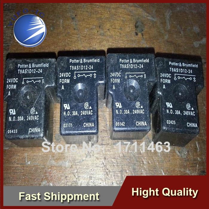 Цена T9AS1D12-24