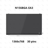 15 6 LED LCD Screen Panel Display Matrix Replacement For Asus Vivobook S S510U Narrow Edge