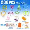 200PCS New