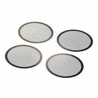 Engine Filter Ventilator Vacuum cleaner Replacement Part Cleaning Tool For  Xiaomi Roborock S50 S51 S55 Accessories