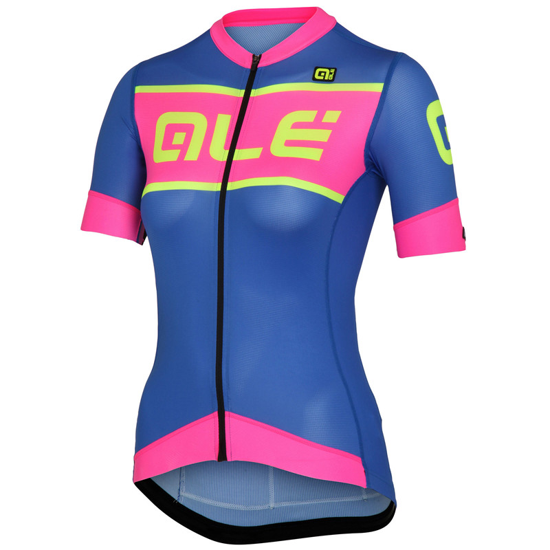 Graphics Women Cycling Jersey Breathable short Sleeve Jersey Ropa Ciclismo Bicycle Sportswear Bike Quick Dry Cycling Clothing breathable quick dry bike ropa ciclismo skintight short sleeve cycling jersey clothes gel pad bicycle cycling clothing