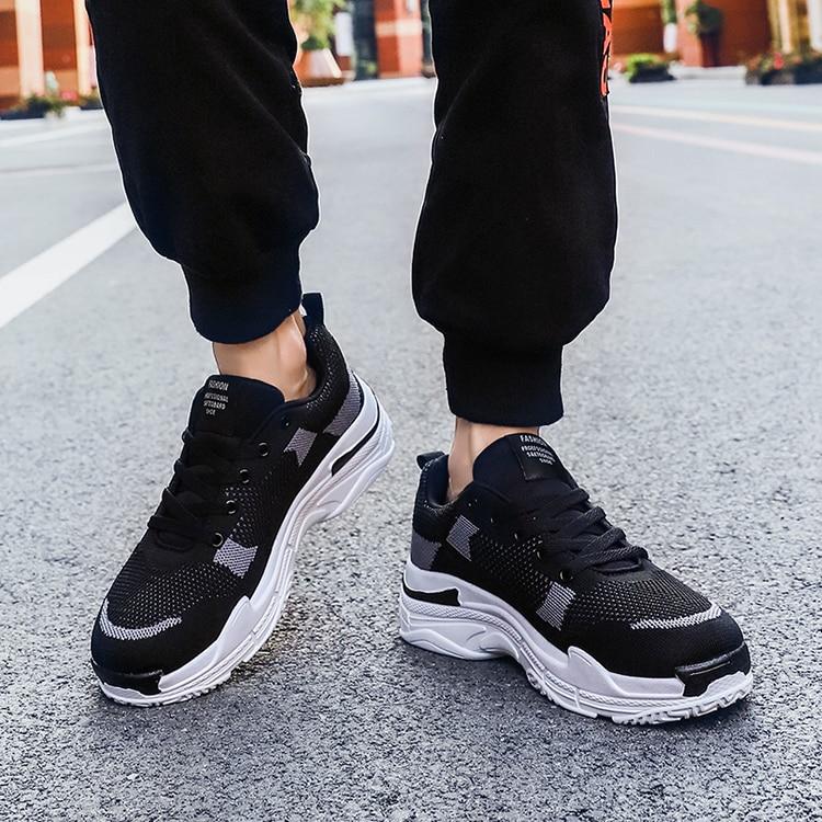 shoes (45)