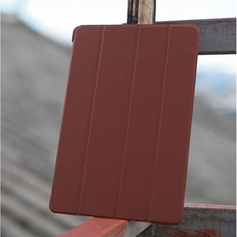 ocube Luxury Ultra Slim Folio Stand Holder PU Leather Case Cover For Lenovo ideaTab A7600 A7600H A7600F S8-10 10.1 Tablet аксессуар чехол lenovo ideatab s6000 g case executive white