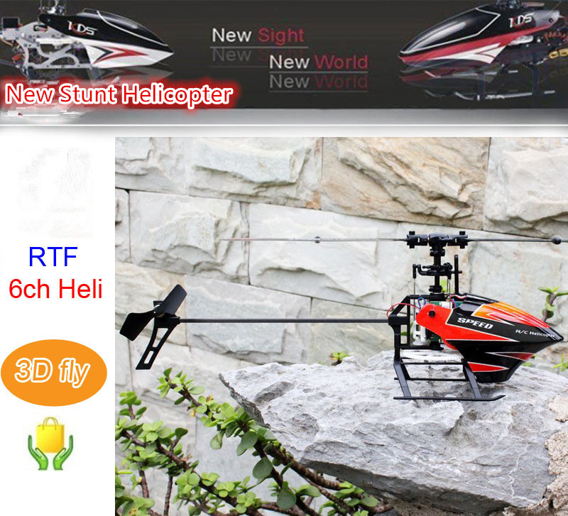 RC Helicopter V933 6CH 2.4GHz Flybarless Remote Control RC Drone RTF 3D Fly with LCD V911 v922 updated version Low Toy kids цена 2017