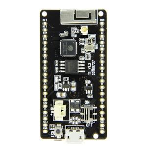 Image 1 - LILYGO®TTGO T1 ESP 32 V1.3 Rev1 Wifi Module En Bluetooth En Sd kaart Bord 4MB FLASH