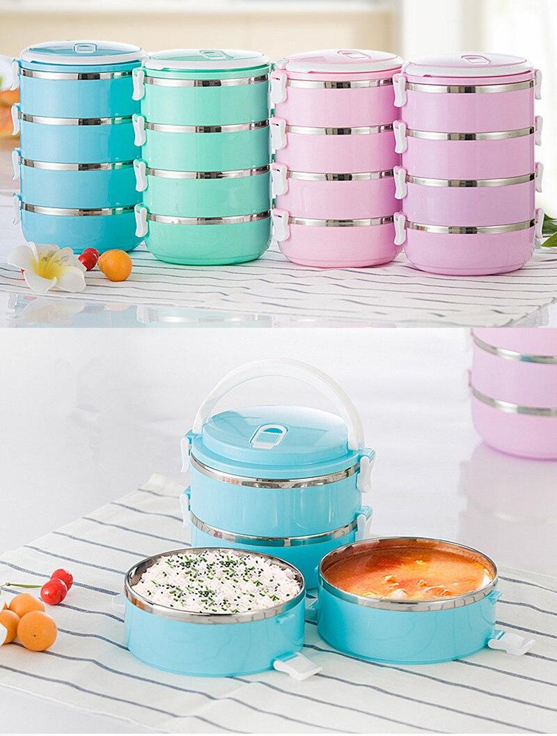 Hifuar Multifungsi Plastik Kotak Makan Siang Isolasi Wadah Makanan Parcel Pja 1606 Actneed 19 2780 11 12 6 Htb1xlakxx1ybunjy1zcq6zncxxau