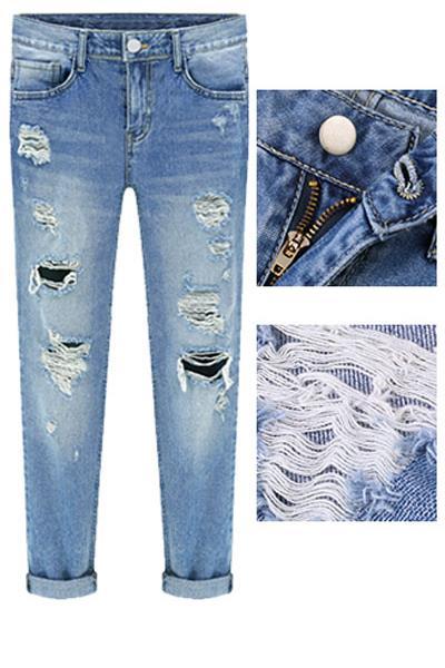 Online Get Cheap Online Cheap Jeans -Aliexpress.com | Alibaba Group
