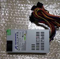 For Delta Power Supply 1u Small Mini One Piece Machine Industrial Itx