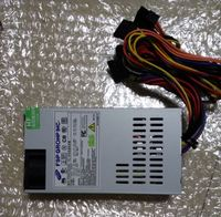 For Delta Power Supply 1u Small Mini One Piece Machine Industrial Itx