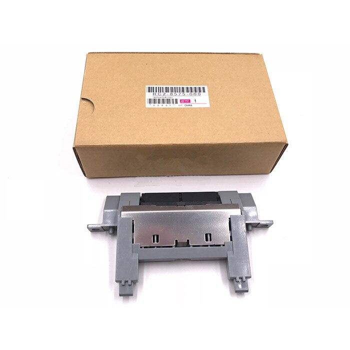 New Sealed Genuine LEXMARK 12A7632 High Yield Black Toner Cartridge T63X OEM