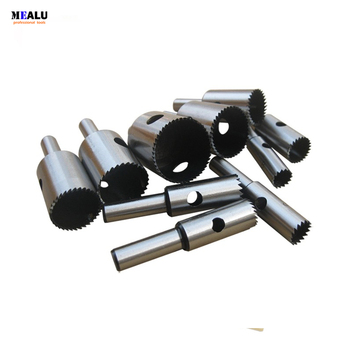 цена на High speed steel Woodworking Router Bit Buddha Beads Ball Knife Beads processing tools Wooden Beads Drill Tool 6-25MM