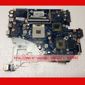 Alta quanlity Laptop Motherboard para Acer V3-571 Q5WVH LA-7912P V3-571G GT 640 M NBRZP11001 placa mãe