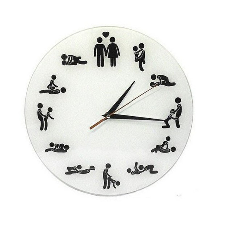 New Special Offer 3d Real Living Home Decoration Wall Stickers Diy Mirror Acrylic Quartz Clock Beautiful Modern Design