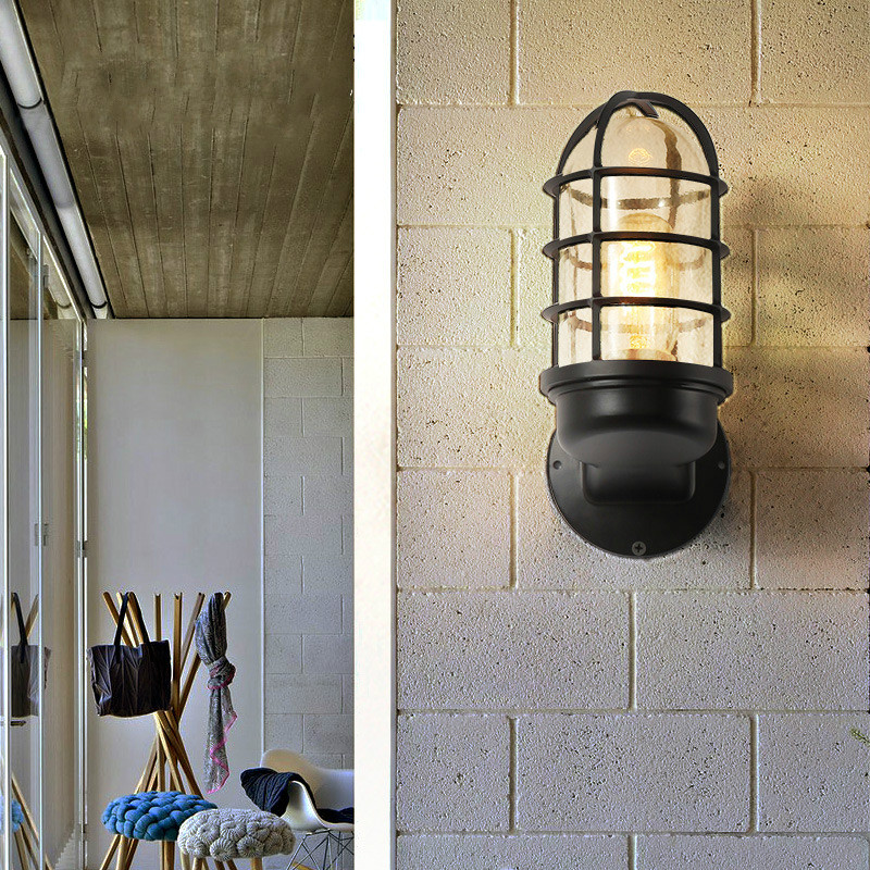 Lights & Lighting Led Indoor Wall Lamps Active Creative Modern Led Wall Lights For Home Lighting Children Bedroom Beside Lamp Aplik Wandlamp Appliques Led