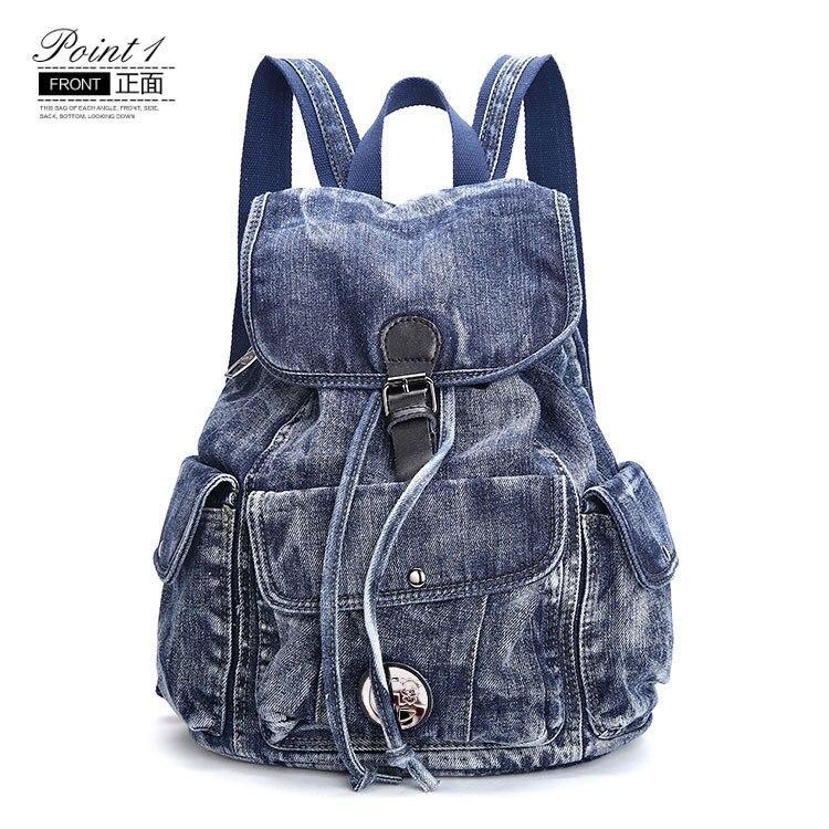 mochilas viagem lay mochila mochila mochila