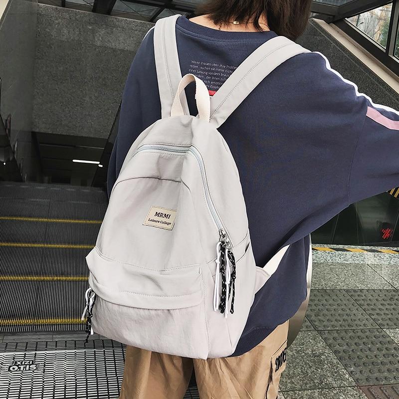 Women Pack Fashion Casual