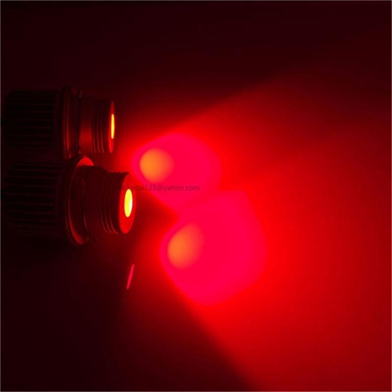 2019 տաք հանրաճանաչ Wifi կառավարման rgb - Ավտոմեքենայի լույսեր - Լուսանկար 4
