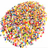 DIAMOND PAINTING ACCESSORY Wholesale Square Resin Diamond 180000pcs Bag 1KG Bag 447 Colors Can Choose