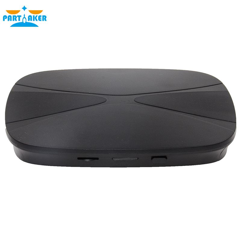 Partaker FL300 Cloud Terminal RDP 7.1 ARM A9 Dual Core 1.5Ghz Processor 1GB RAM HDMI VGA WiFi Thin Client thin client x3w with wifi hdmi unlimited users workstation rdp 7 1 1g ram 4g flash partaker