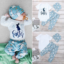 BibiCola newborns baby girls clothing set winter cotton