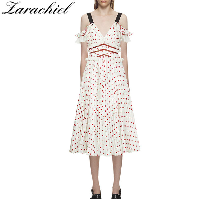 b78e242d69a4d Vintage Dress Winter (2413) - Vintage Dress