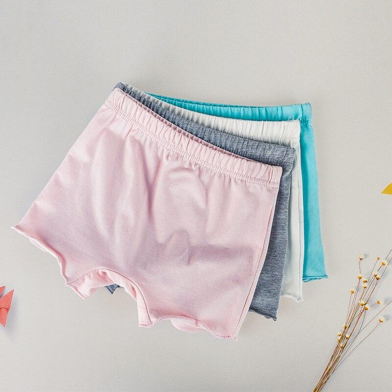 Online Get Cheap Cheap Girls Shorts -Aliexpress.com | Alibaba Group