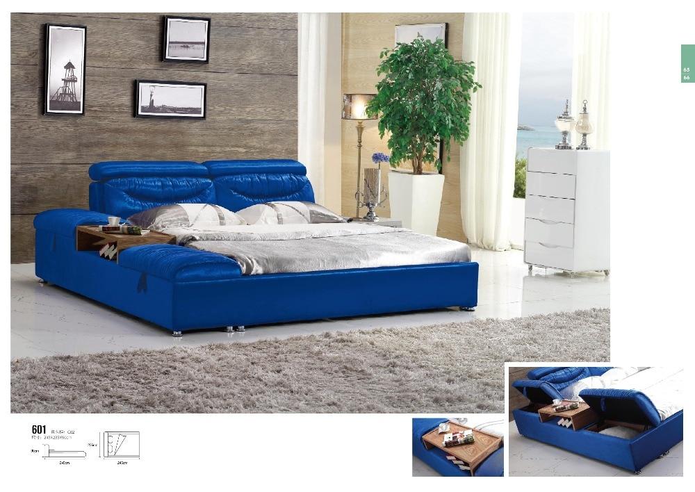 latest bed designs furniture bedroom decor