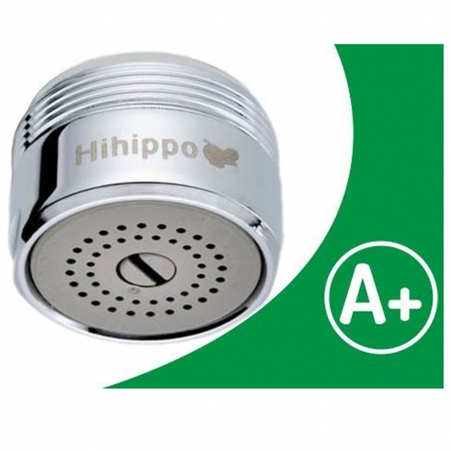 Water Saving 84 Hihippo Adjule Tap Aerator Diffuser For Kitchen Bathroom Low Flow