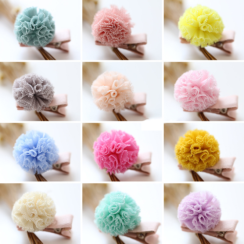 1pc Baby Cute flower Hair Clips Bow Hairgrips Sweet Girls Solid Fold Printing Headbands Salon Hairpins Hair Styling Tool1pc Baby Cute flower Hair Clips Bow Hairgrips Sweet Girls Solid Fold Printing Headbands Salon Hairpins Hair Styling Tool