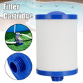 Горячий дом бассейн горячий спа фильтр картридж очиститель воды фильтр для бассейна аксессуары HY99 ST13