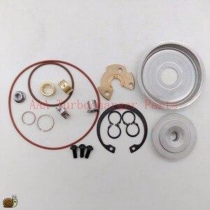 Image 4 - Turbo T25/TB25/GT22 N P R Reparatie Kits Voor Turbo Reparatie Aaa Turbocompressor Parts