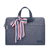 Women Laptop Bag For Xiaomi Mi Notebook Air 12 5 With Free Scarves 12 13 14